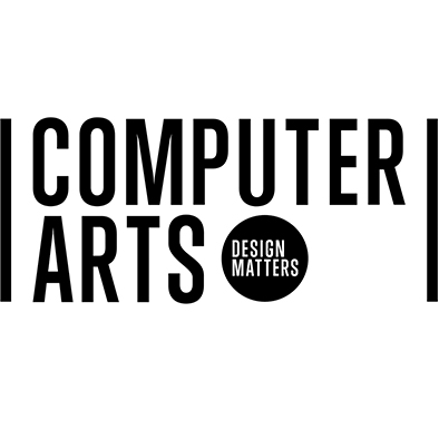 Computer Arts.jpg