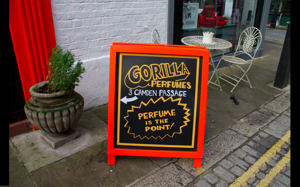 LUSH Gorilla Perfumes 2 Copyright Scents and the City.png