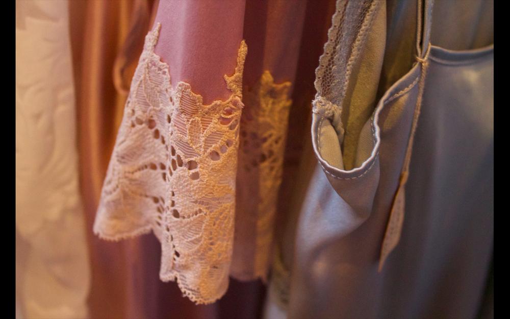 scentsandthecitylondon-tallulah-lingerie-islington8.png