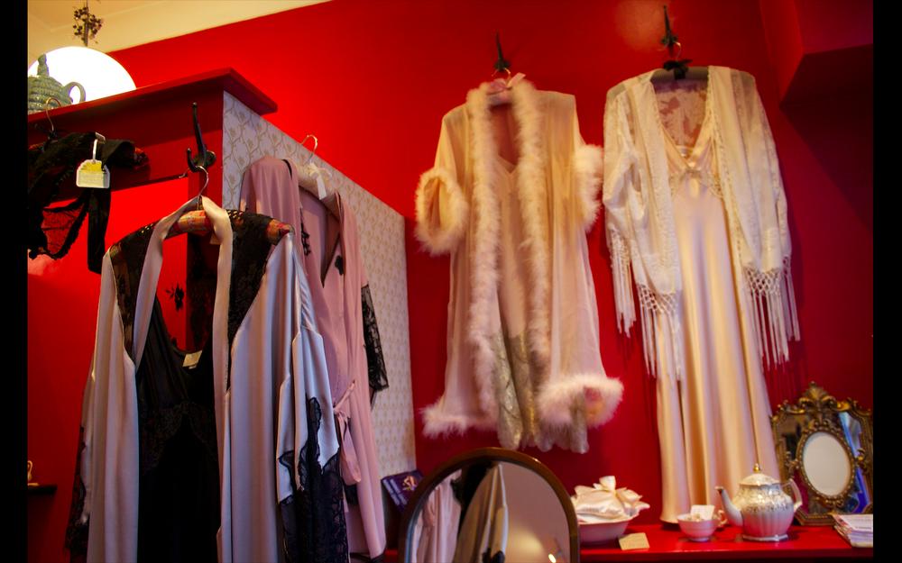 scentsandthecitylondon-tallulah-lingerie-islington19.png