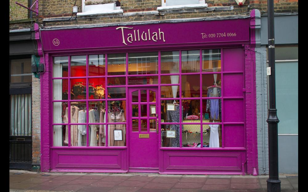 scentsandthecitylondon-tallulah-lingerie-islington38.png