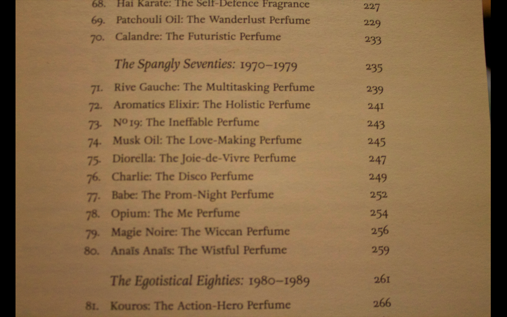 scentsandthecity-a-century-of-scents6.png