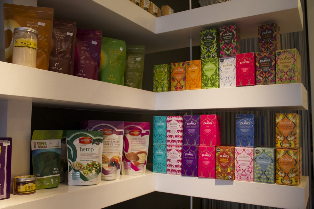 scents-and-the-city-london-jivita-ayurveda5.jpg