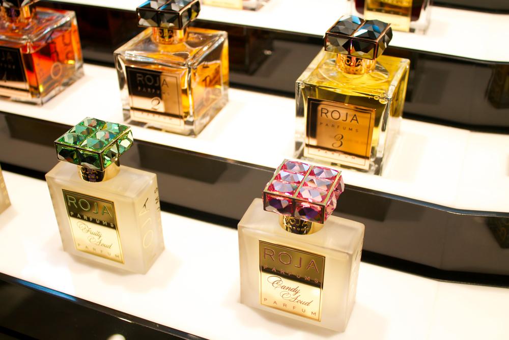 roja-parfums-scentsandthecitylondon7.png