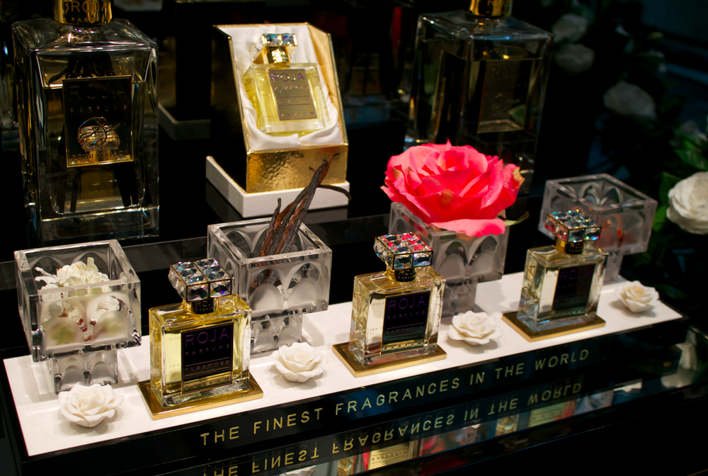 roja-parfums-scentsandthecitylondon13.png