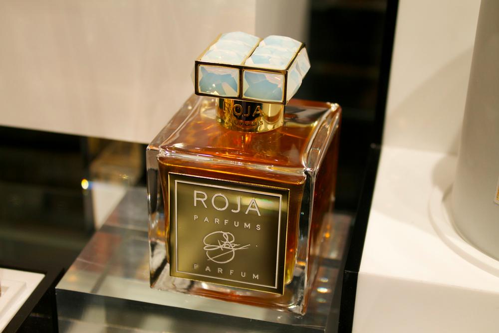 roja-parfums-scentsandthecitylondon14.png