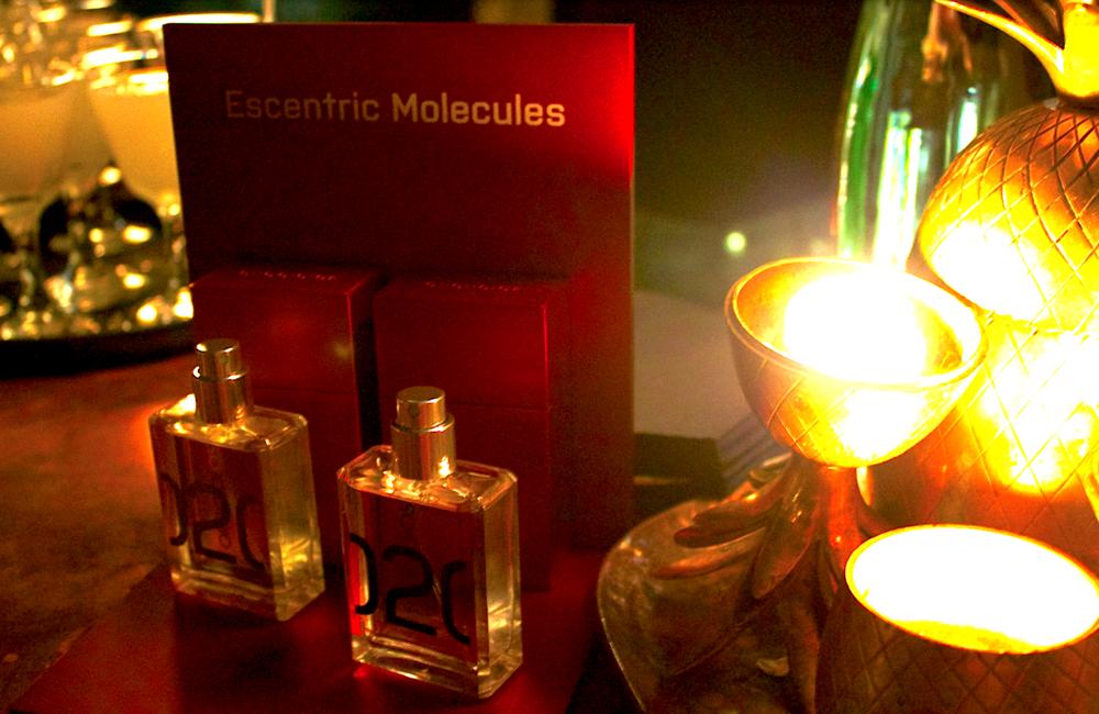 escentric-molecules-molecule02-scentsandthecity2.png