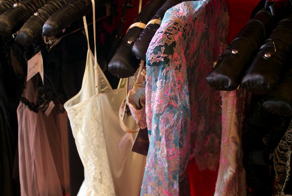coco-de-mer-lingerie-shops-london-scentsandthecitylondon.png