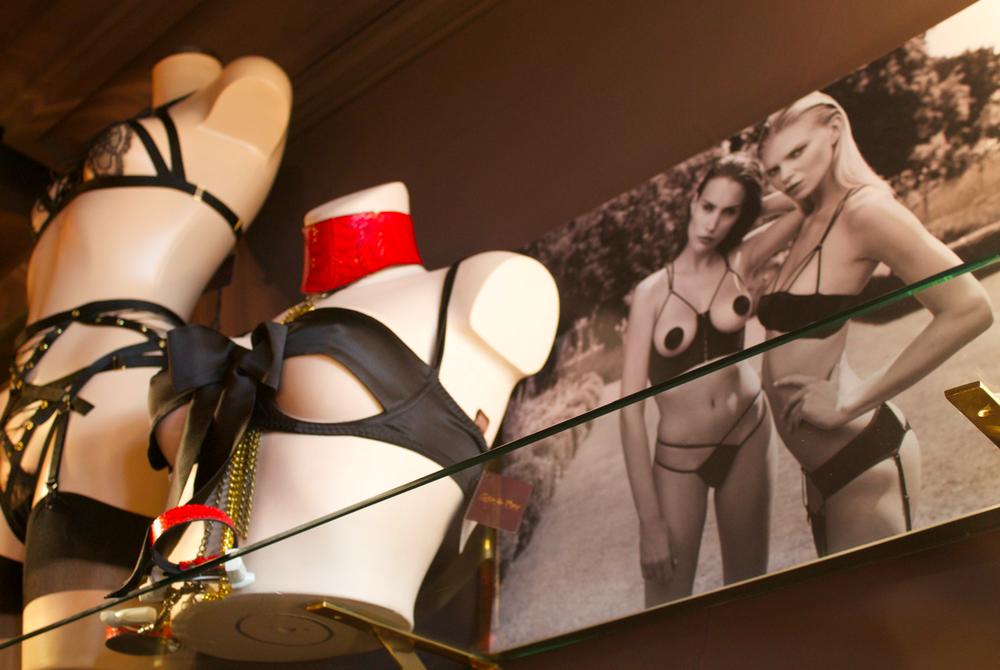 coco-de-mer-lingerie-shops-london-scentsandthecitylondon19.png