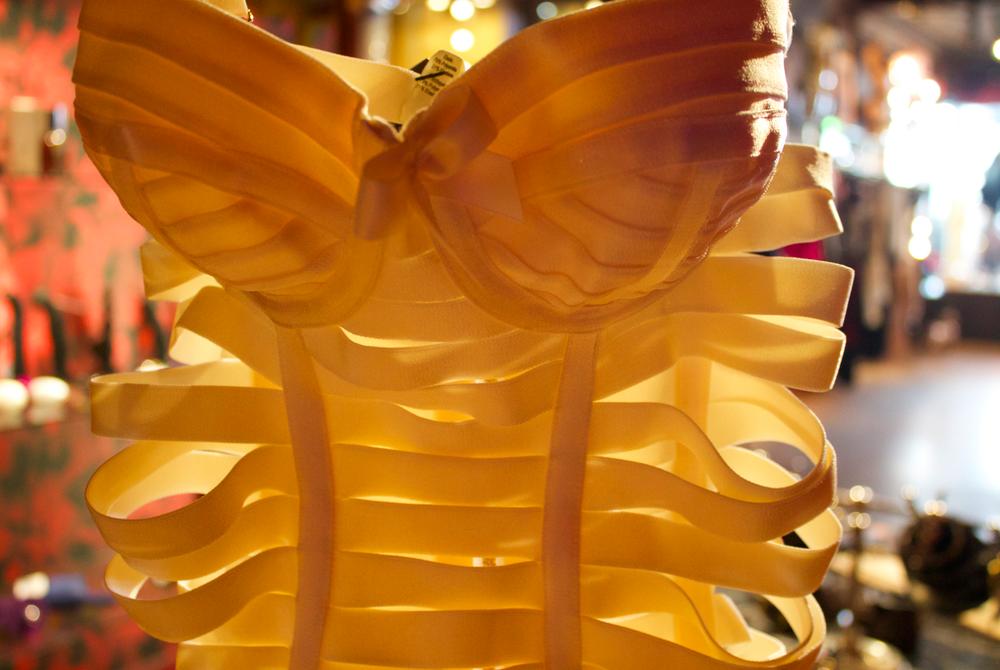 coco-de-mer-lingerie-shops-london-scentsandthecitylondon23.png
