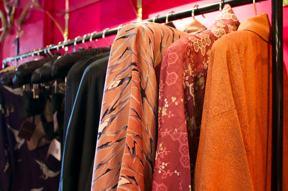 coco-de-mer-lingerie-shops-london-scentsandthecitylondon21.png