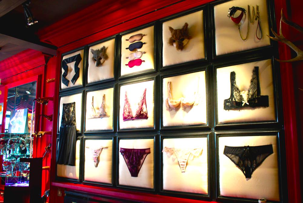 coco-de-mer-lingerie-shops-london-scentsandthecitylondon11.png