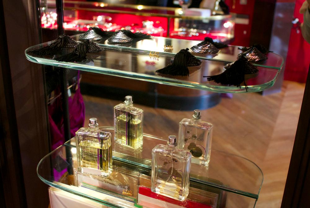 coco-de-mer-lingerie-shops-london-scentsandthecitylondon5.png