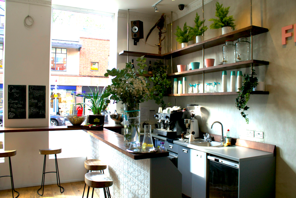 duck-and-dry-south-kensington-blow-dry-bars-in-chelsea-scentsandthecitylondon6.png