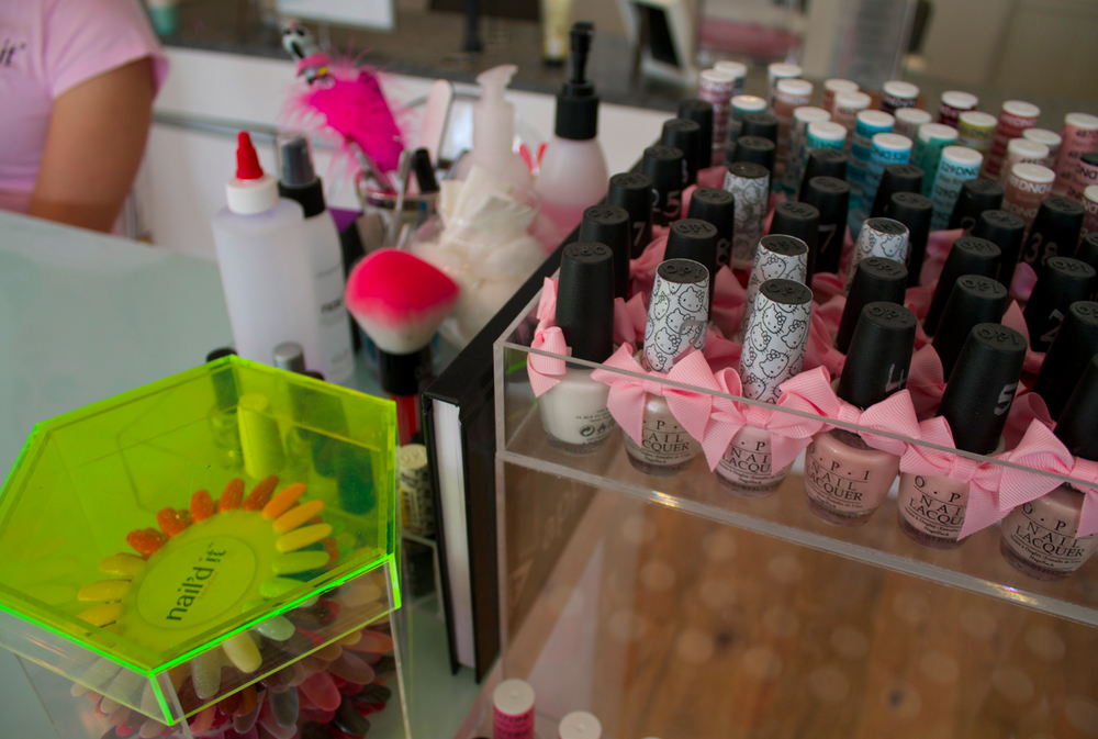 duck-and-dry-south-kensington-blow-dry-bars-in-chelsea-scentsandthecitylondon14.png