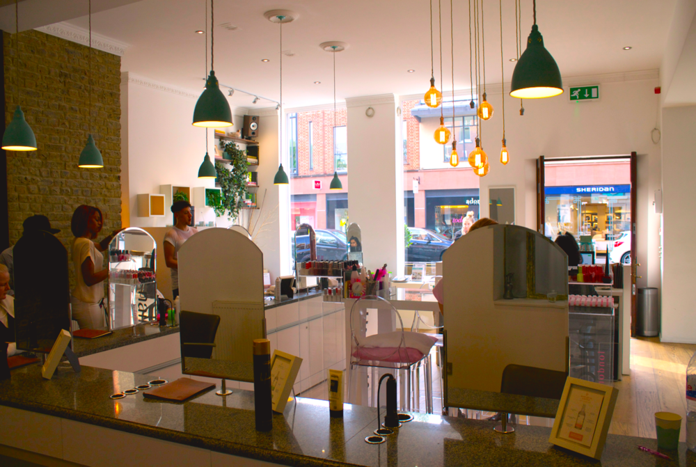 duck-and-dry-south-kensington-blow-dry-bars-in-chelsea-scentsandthecitylondon18.png