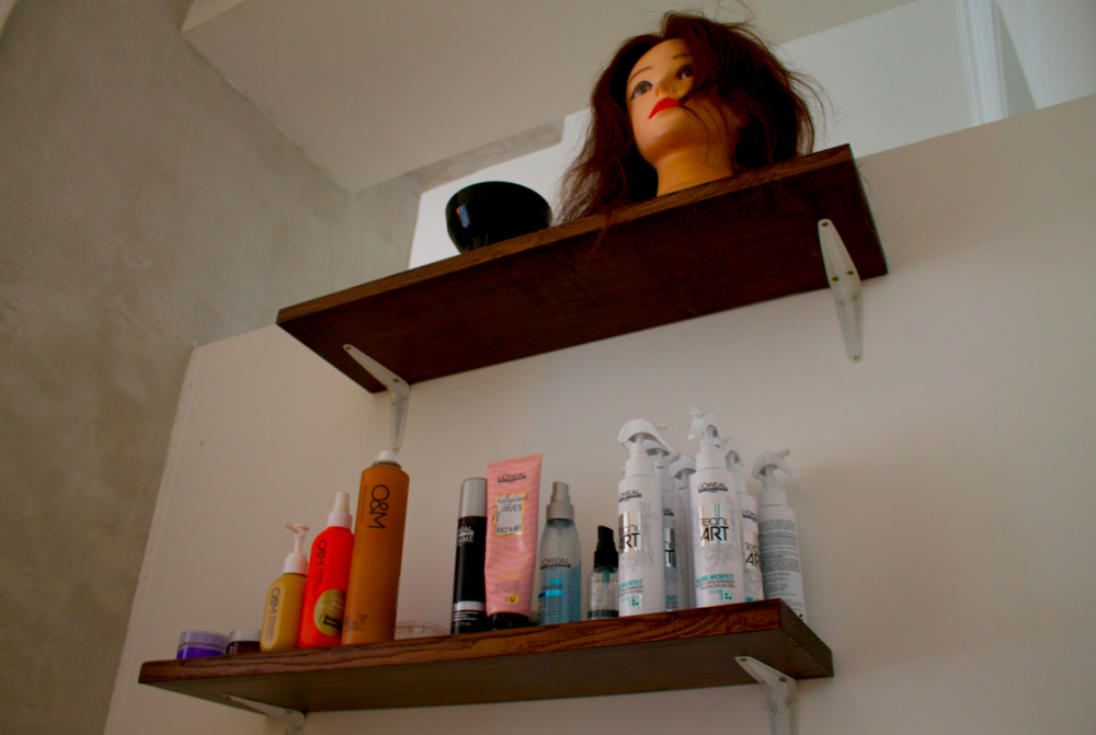 duck-and-dry-south-kensington-blow-dry-bars-in-chelsea-scentsandthecitylondon19.png