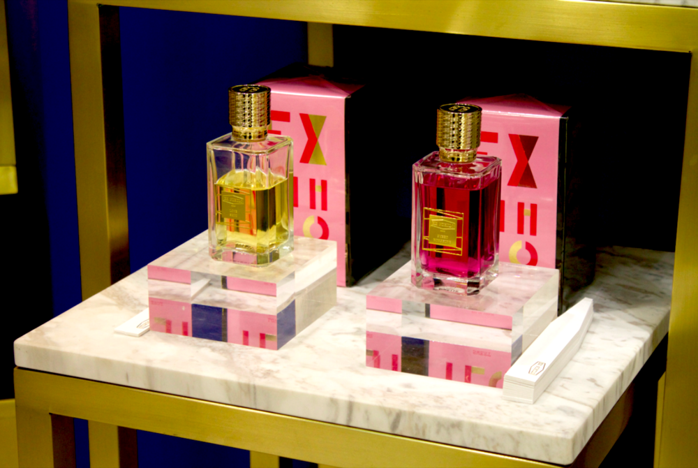 ex-nihilo-salon-de-parfums-harrods-scentsandthecity.png
