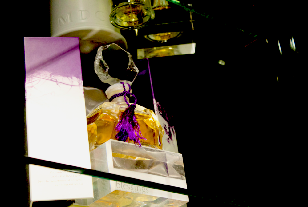 salon-de-parfums-harrods-scentsandthecity-belinda-brown-blessings.png