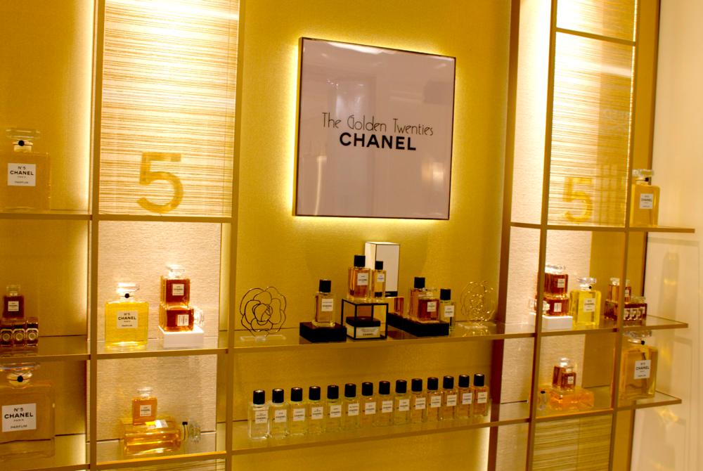 salon-de-parfums-harrods-scentsandthecity-chanel-no-5.png