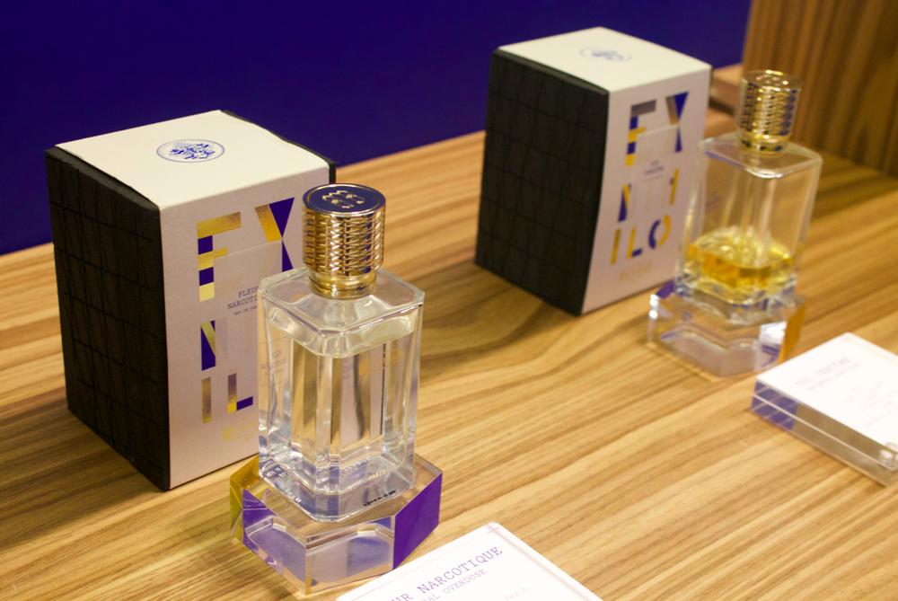 salon-de-parfums-harrods-scentsandthecity-ex-nihilo-4.png