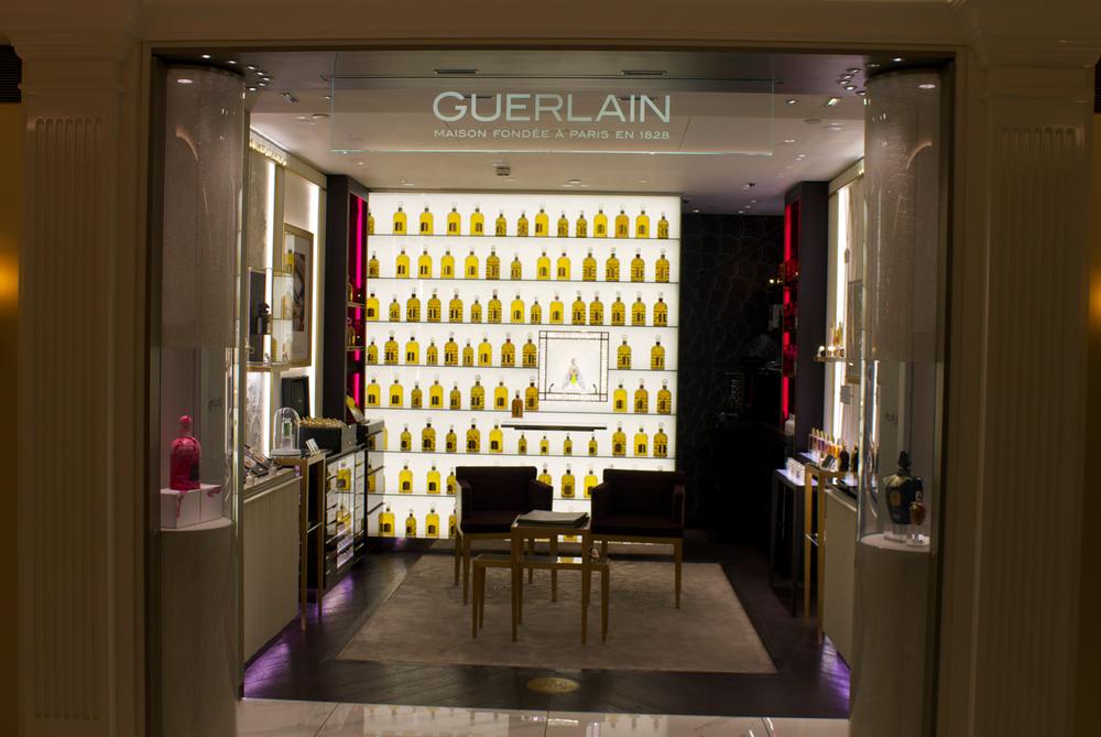 salon-de-parfums-harrods-scentsandthecity-guerlain.png