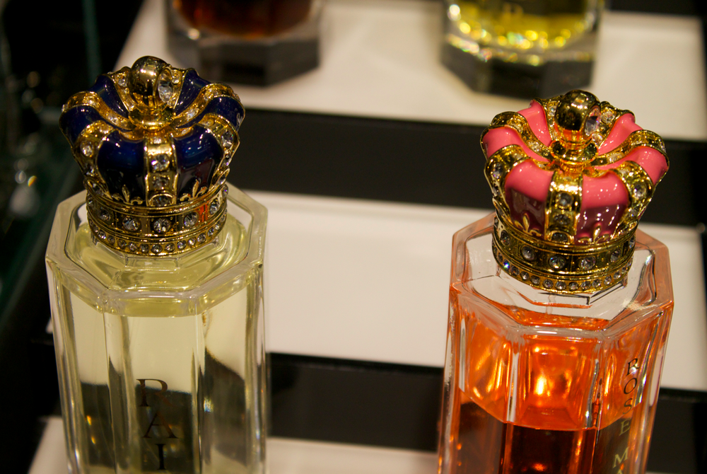 salon-de-parfums-harrods-scentsandthecity3.png