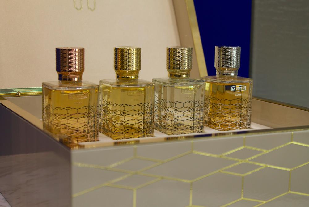 salon-de-parfums-harrods-scentsandthecity-ex-nihilo2.png