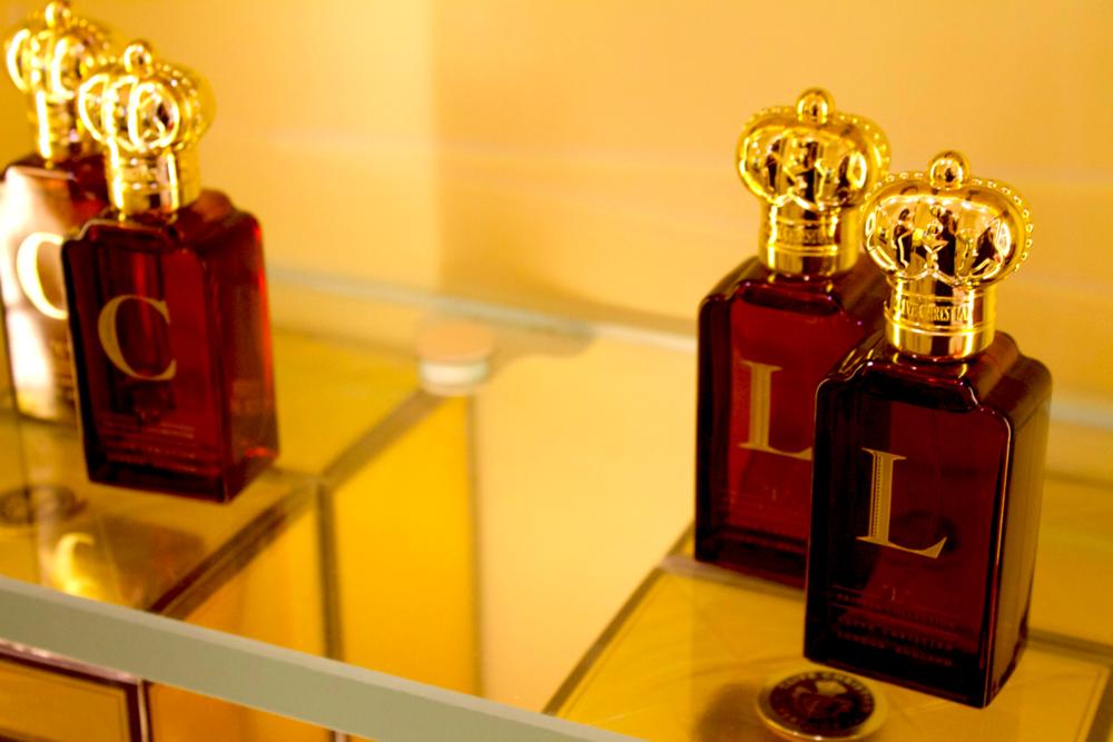 salon-de-parfums-harrods-scentsandthecity-clive-christian4.png