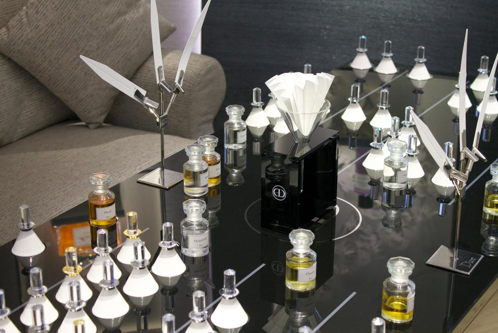 salon-de-parfums-harrods-scentsandthecity-dior3.png
