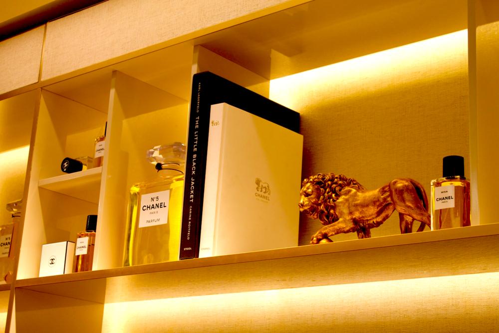 salon-de-parfums-harrods-scentsandthecity-chanel7.png