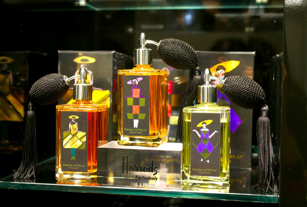 pierre-de-veley-salon-de-parfums-harrods-scentsandthecity.png