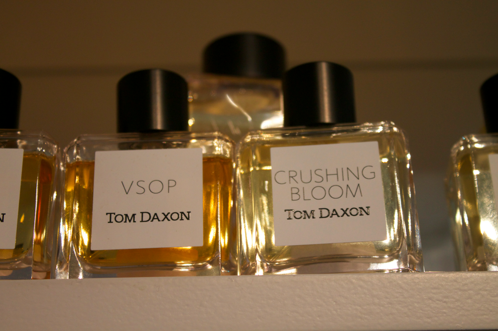 les-senteurs-london-perfumery-scentsandthecity-tom-daxon.png