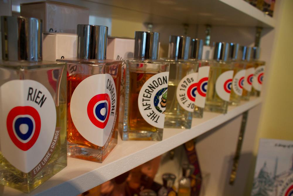 les-senteurs-london-perfumery-scentsandthecity-etat-libre-dorange.png