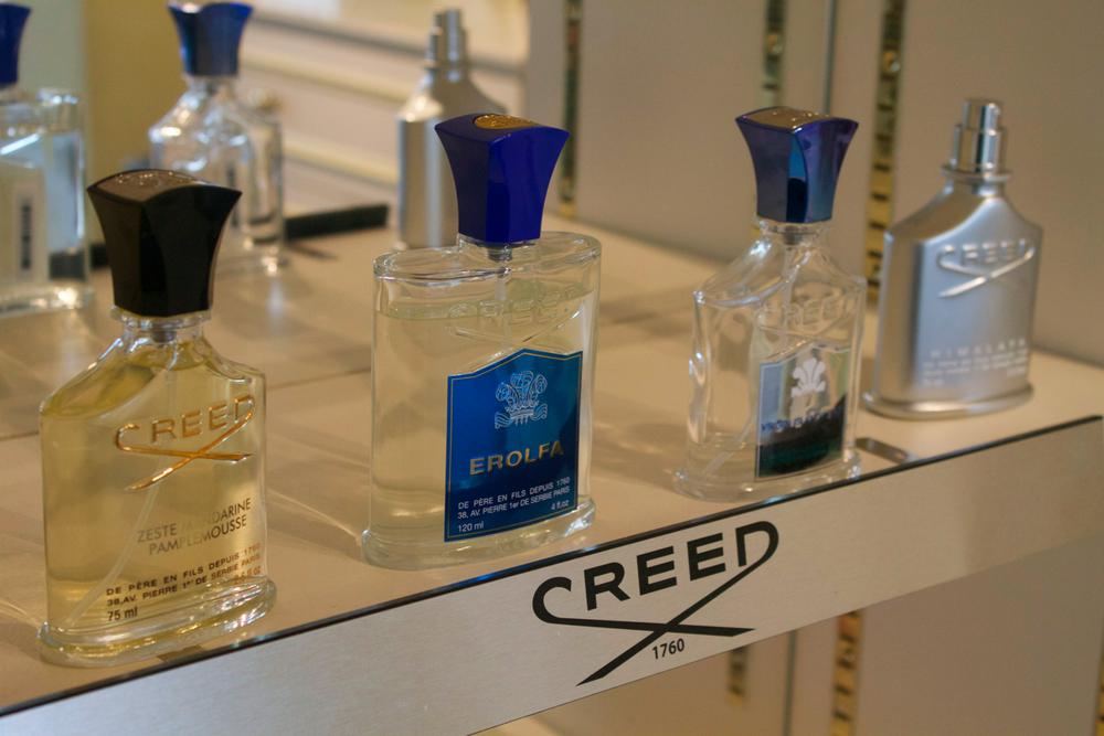les-senteurs-london-perfumery-scentsandthecity-creed2.png