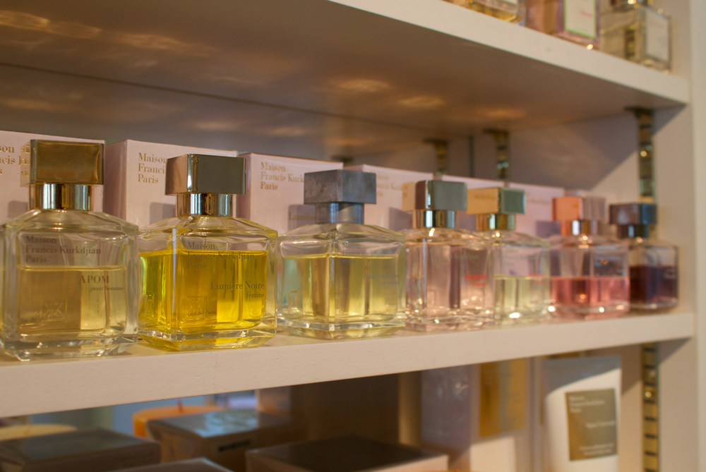 les-senteurs-london-perfumery-scentsandthecity-francis-kurkdjian3.png
