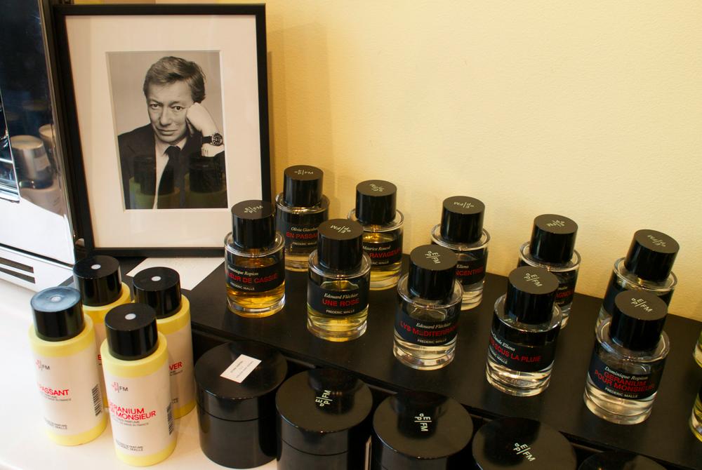 les-senteurs-london-perfumery-scentsandthecity-frederic-malle2.png