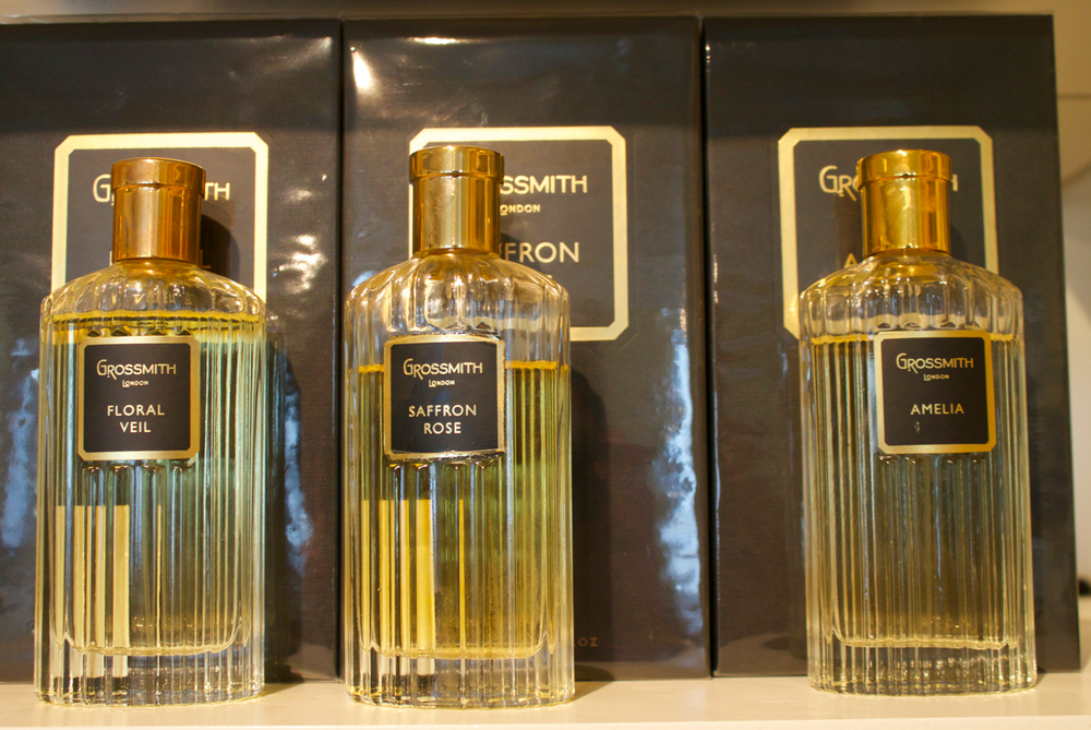 les-senteurs-london-perfumery-scentsandthecity-grosssmith.png
