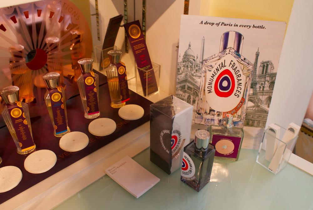 les-senteurs-london-perfumery-scentsandthecity-etat-libre-dorange2.png