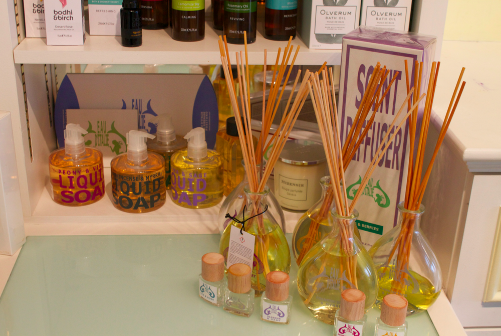 les-senteurs-london-perfumery-scentsandthecity-home-scent.png