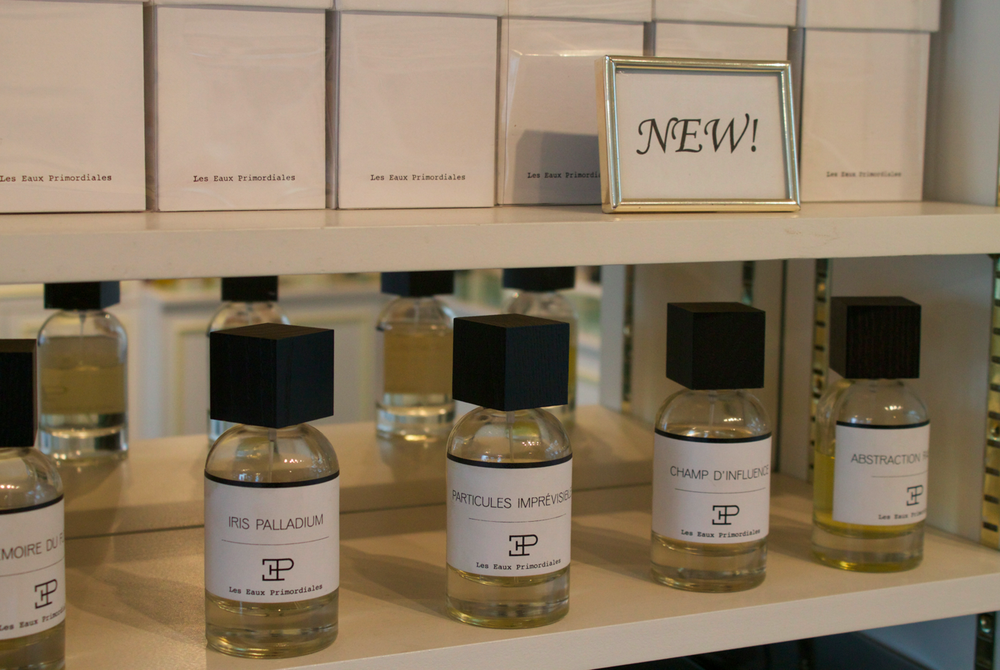 les-senteurs-london-perfumery-scentsandthecity-new.png