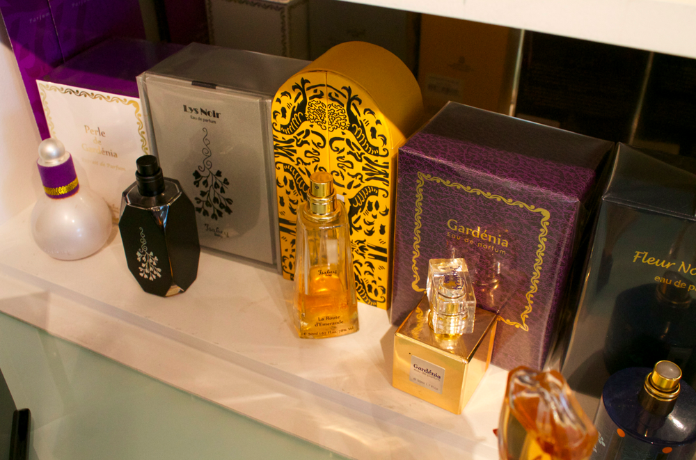 les-senteurs-london-perfumery-scentsandthecity-niche-scents.png
