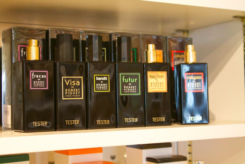 les-senteurs-london-perfumery-scentsandthecity-robert-piguet-fracas.png