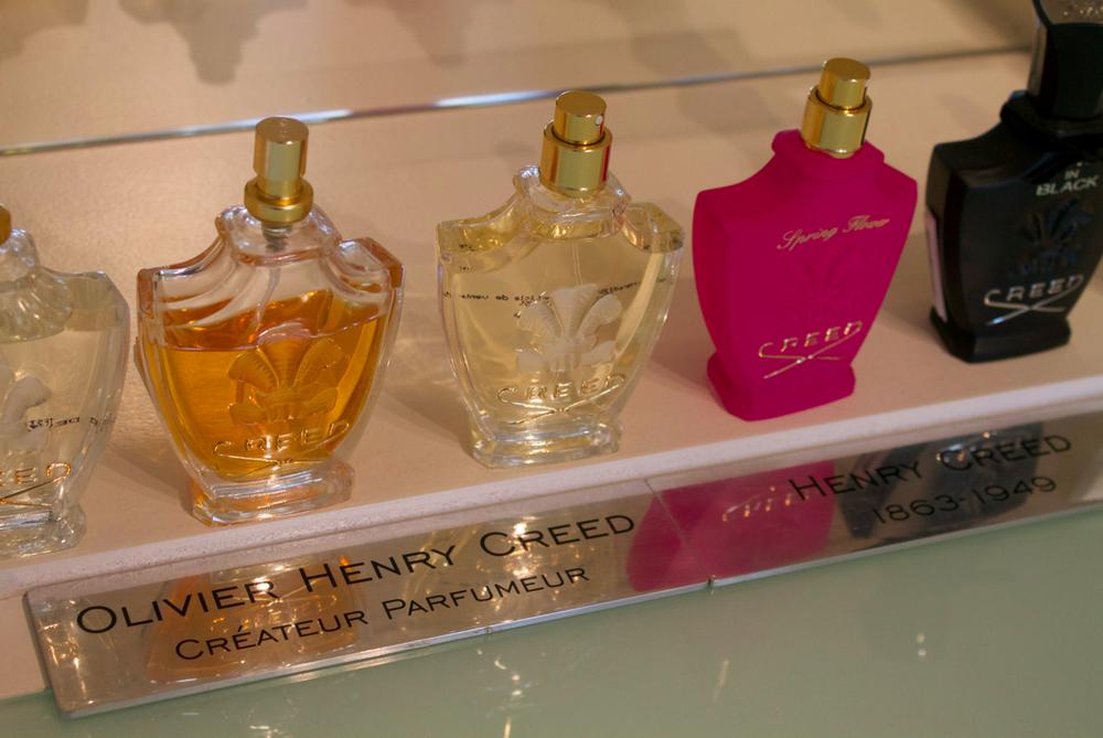 1-les-senteurs-london-perfumery-scentsandthecity-creed.png