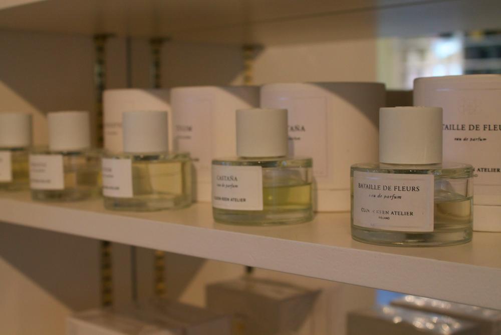 2-les-senteurs-london-perfumery-scentsandthecity-bataille-des-fleurs.png
