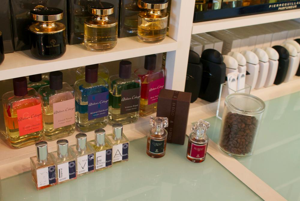 3-les-senteurs-london-perfumery-scentsandthecity-atelier-cologne-ex-idolo.png