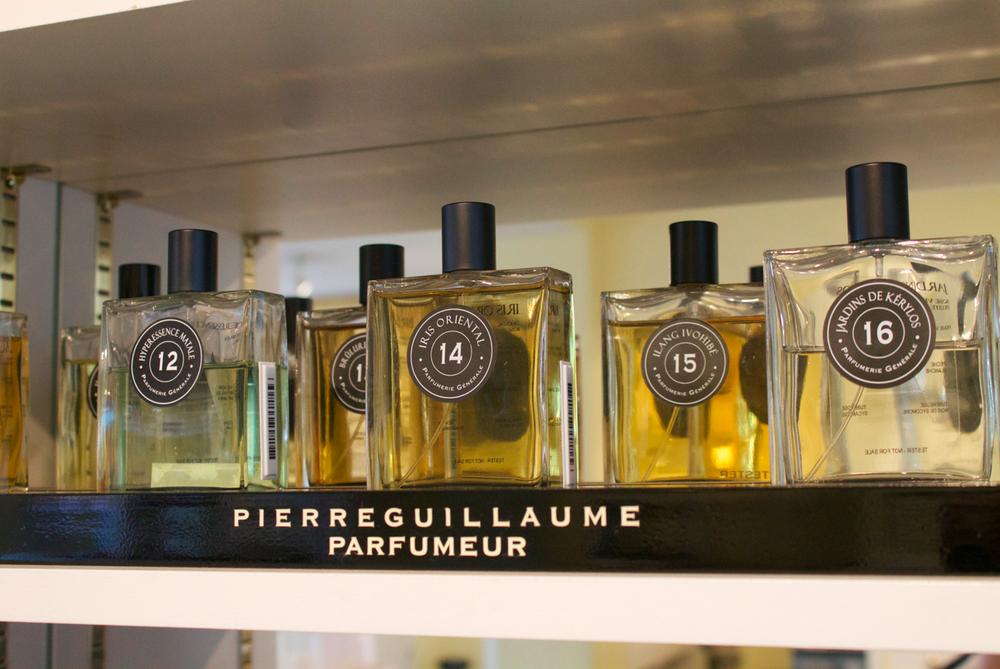 les-senteurs-london-perfumery-scentsandthecity-pierre-guillaume.png
