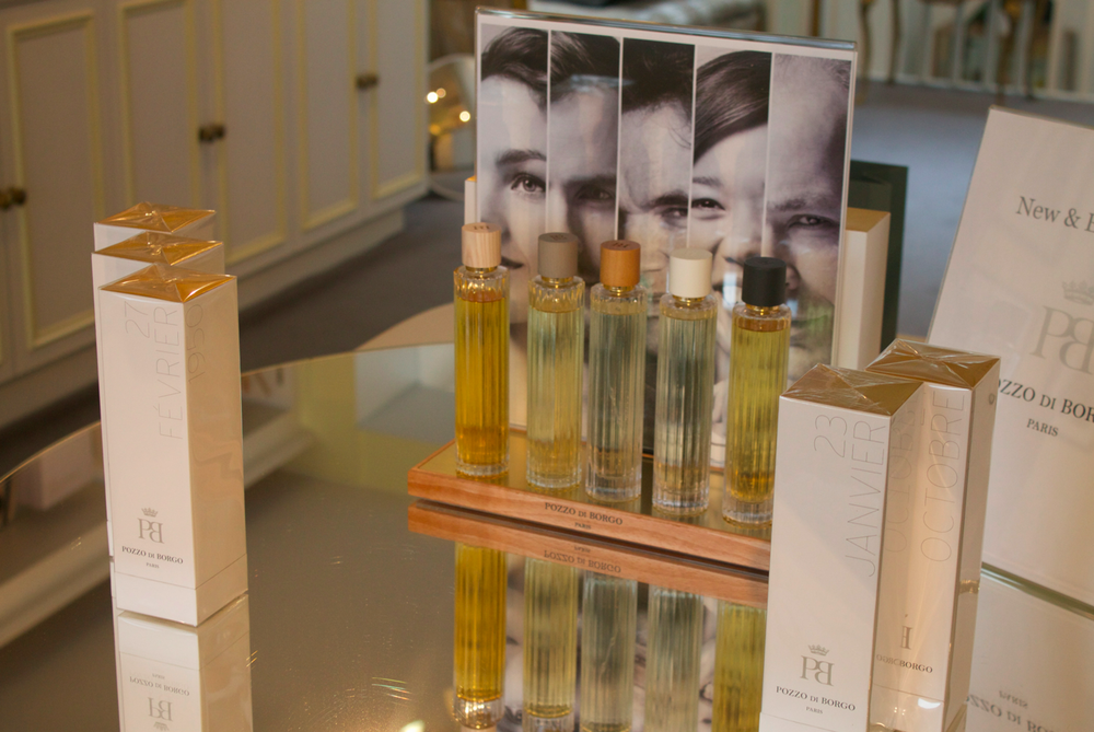 les-senteurs-london-perfumery-scentsandthecity-pozzo-di-borgo.png