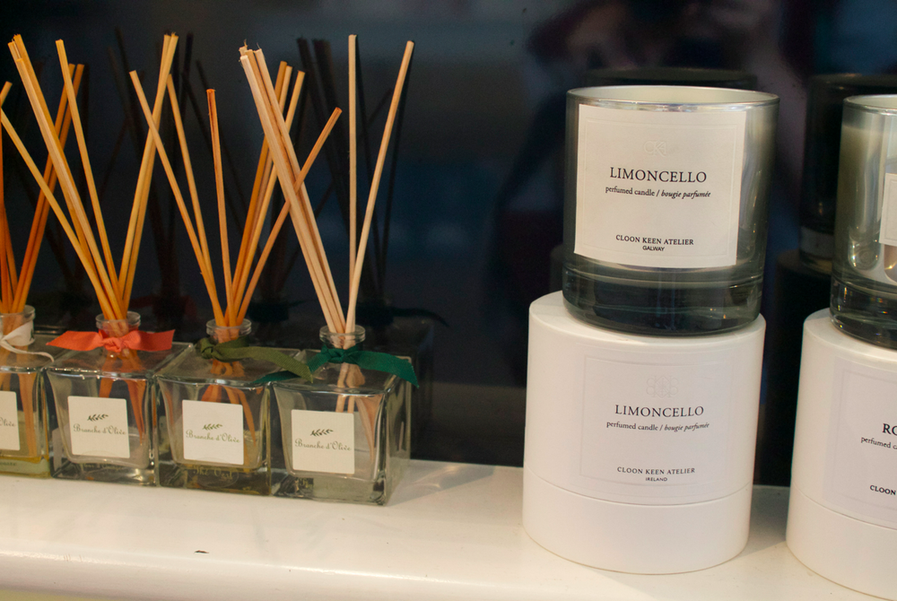les-senteurs-london-perfumery-scentsandthecity-scented-candle.png