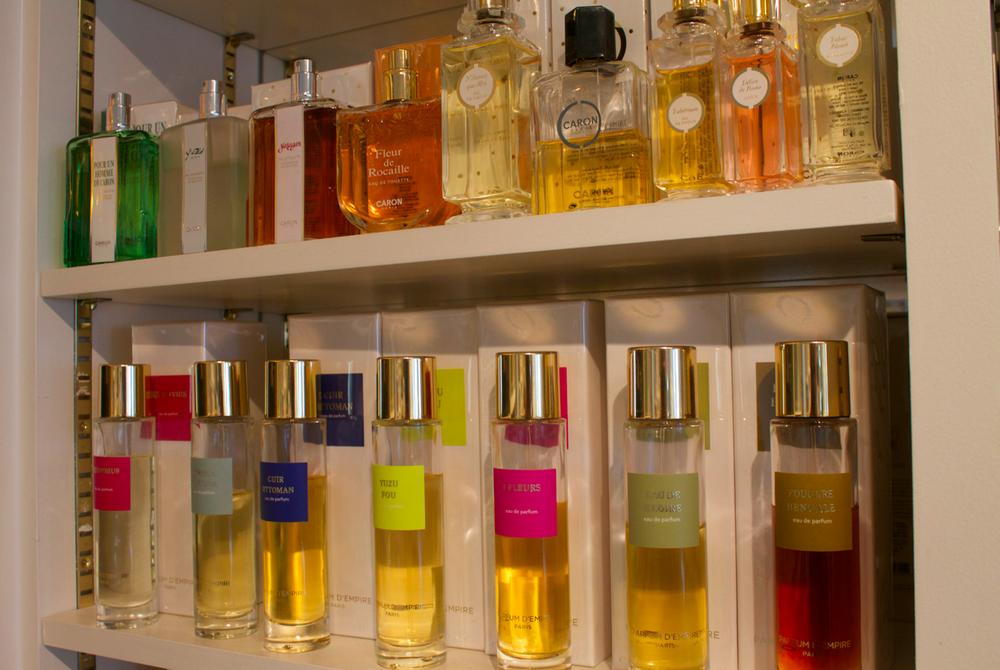 les-senteurs-london-perfumery-scentsandthecity-niche-perfume.png